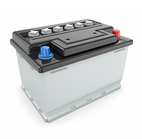 Car & Truck Batteries Perth | Chamberlain's Auto Electrics
